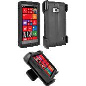 OtterBox Defender Series para Nokia Lumia Icon
