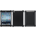 OtterBox Defender Series para iPad mini 2