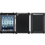 OtterBox Defender Series para iPad mini 2