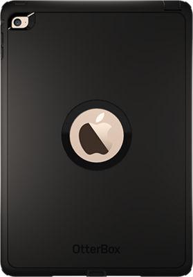 OtterBox Defender Series para iPad Air 2