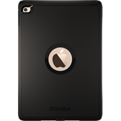 OtterBox Defender Series para iPad Air 2 - Negro