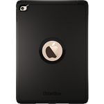 OtterBox Defender Series para iPad Air 2
