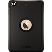 OtterBox Defender Series para iPad mini 3 - Negro