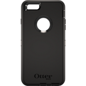 Estuche Defender Series para iPhone 6 Plus/6s Plus