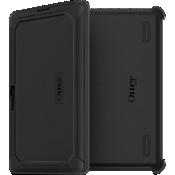 Carcasa Defender Series para el Ellipsis 10 HD - Negro