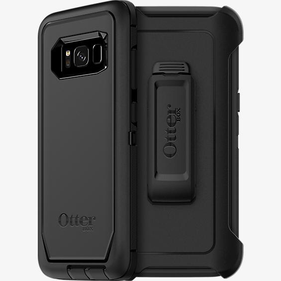 Estuche Defender Series para Galaxy S8