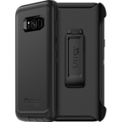 Estuche Defender Series para Galaxy S8+