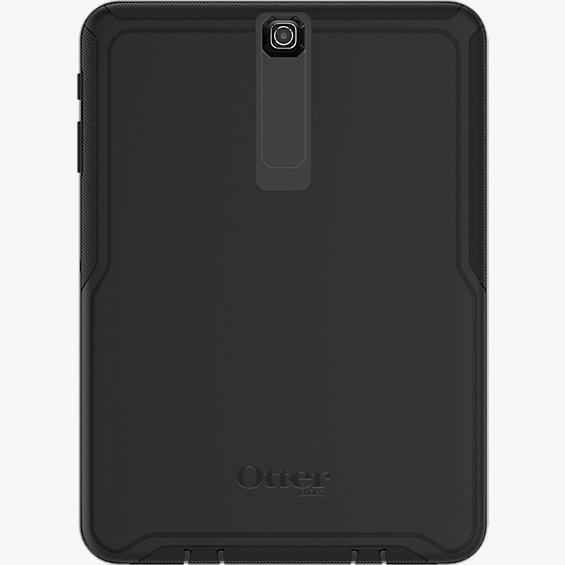 Estuche Defender Series para Galaxy Tab S2 9.7