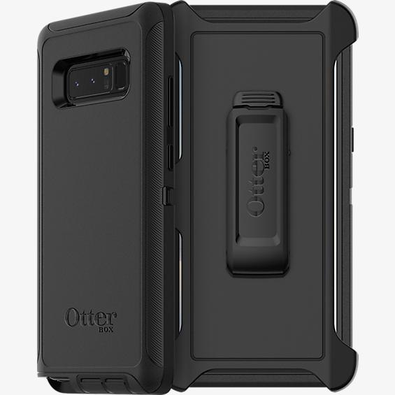 Estuche Defender Series para Galaxy Note8
