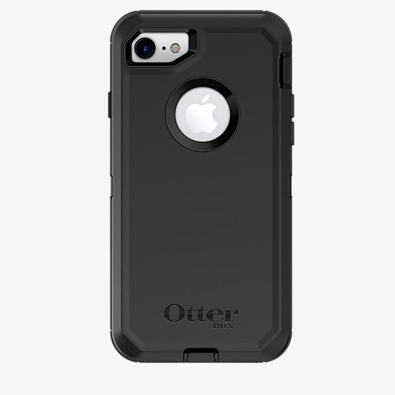 Estuche Defender Series para iPhone 7