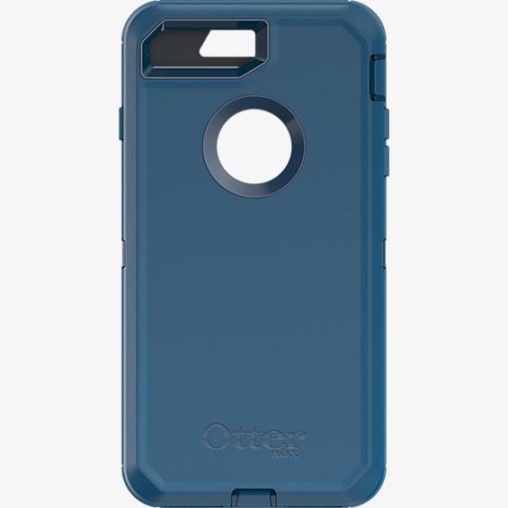 Estuche Defender Series para iPhone 7 Plus