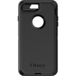 Carcasa OtterBox Defender Series para iPhone 8 Plus/7 Plus