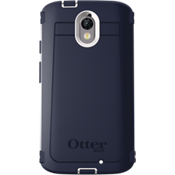 Defender Series para DROID Turbo 2 - Hightide
