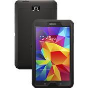 Defender Series para Samsung GALAXY Tab 4 8.0