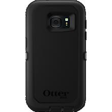 Defender Series para Samsung Galaxy S7 - Negro