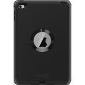 Defender Series para iPad mini 4 - Negro