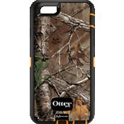 Defender Series para iPhone 6/6s - Real Tree Camo