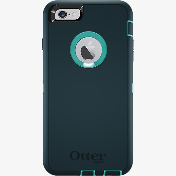 Defender Series para iPhone 6 Plus
