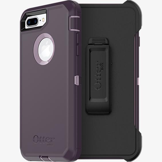 Defender Series para iPhone 8 Plus/7 Plus