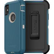 Defender Series para el iPhone X - Big Sur