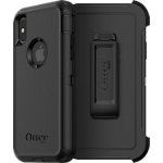 OtterBox Defender Series para el iPhone X