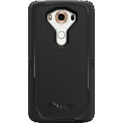 Defender Series para LG V10