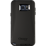 OtterBox Defender Series para Samsung Galaxy Note 5