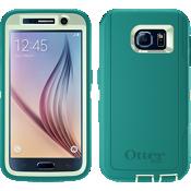 Defender Series para Samsung Galaxy S 6