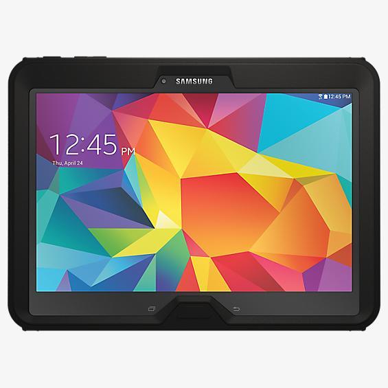 Defender Series para Samsung Galaxy Tab 4 10.1