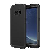 Carcasa FRE para Galaxy S8