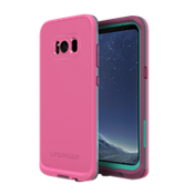 Estuche Fre para Galaxy S8+ - Color Twilights Edge