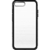 Estuche Symmetry Clear Series para iPhone 7 Plus - Transparente