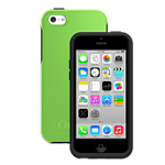OtterBox Symmetry Series para iPhone 5c