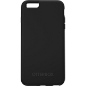 Symmetry Series para iPhone 6 Plus/6s Plus - Negro