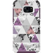 Estuche Symmetry Series para Galaxy S7 - Color Perfected Angle