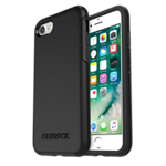 Estuche OtterBox Symmetry Series para iPhone 8/7