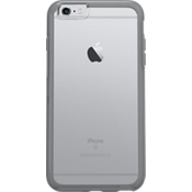 Estuche Symmetry Series para iPhone 6 Plus/6s Plus - Color Grey Crystal