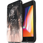 Protector Symmetry Series: Darth Vader Edition para el iPhone 8 Plus/7 Plus