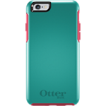OtterBox Symmetry Series para iPhone 6/6s
