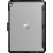 Estuche Symmetry Series Hybrid para iPad Pro 9.7 - Negro