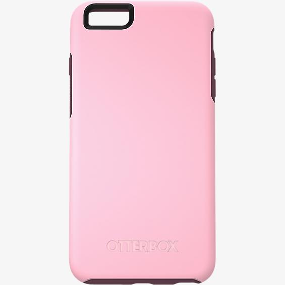 Symmetry Series para iPhone 6 Plus/6s Plus - Rosa