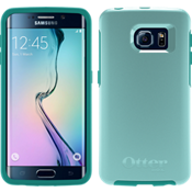 Symmetry Series para Samsung Galaxy S6 edge