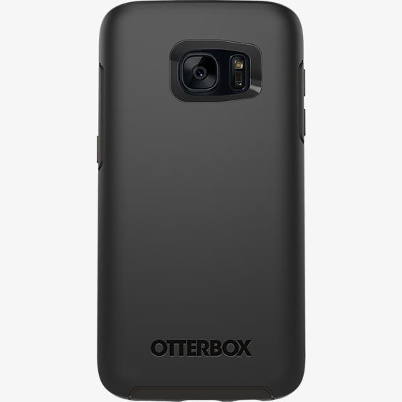 Protector Symmetry Series para Samsung Galaxy S7