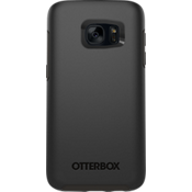 Symmetry Series® para Samsung Galaxy S7 - Negro