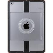 uniVERSE Case System para iPad Pro 10.5