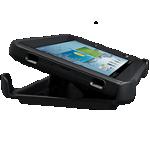 OtterBox Defender para Samsung Galaxy Tab 2 7.0