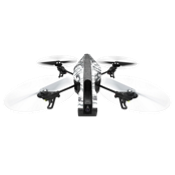 AR.Drone 2.0 Elite Edition - Versión Snow