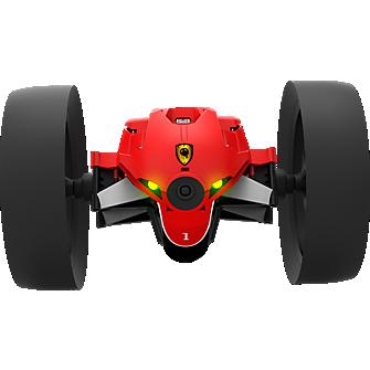 Drone Jumping Race MiniDrones - Max