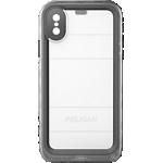 Estuche Pelican Marine para el iPhone XS/X