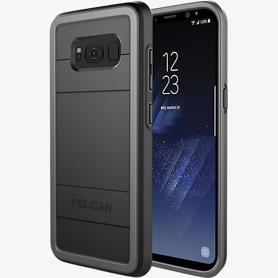 Estuche protector para Galaxy S8+
